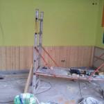 IMG-20130326-WA0004
