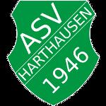 ASV Harthausen