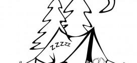 Erste Infos zum Zeltlager in Baierbacher Hof 2016
