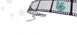 Filmabend am 22.12.2016 – hier gehts zur Anmeldung